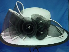 Ellie Hats