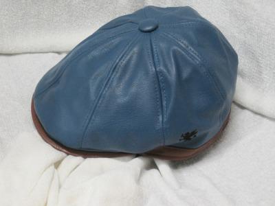 Stacy Adams  Lambskin Leather 8/4